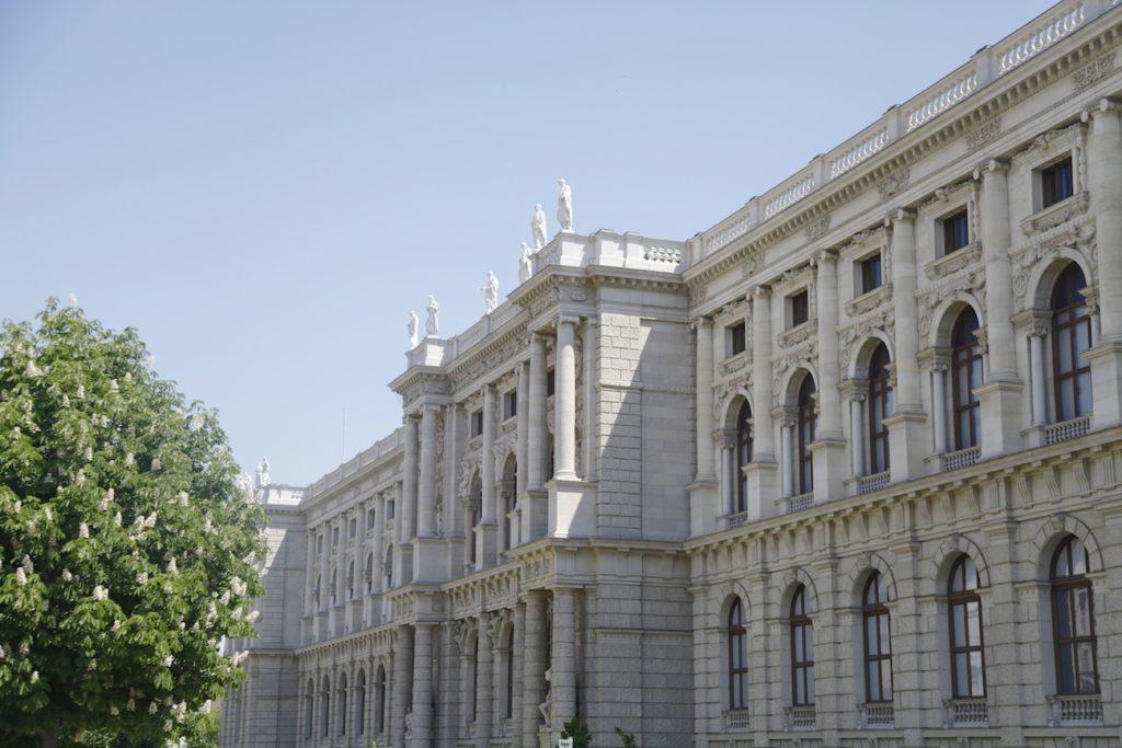 Vienna10-1024x683.jpg