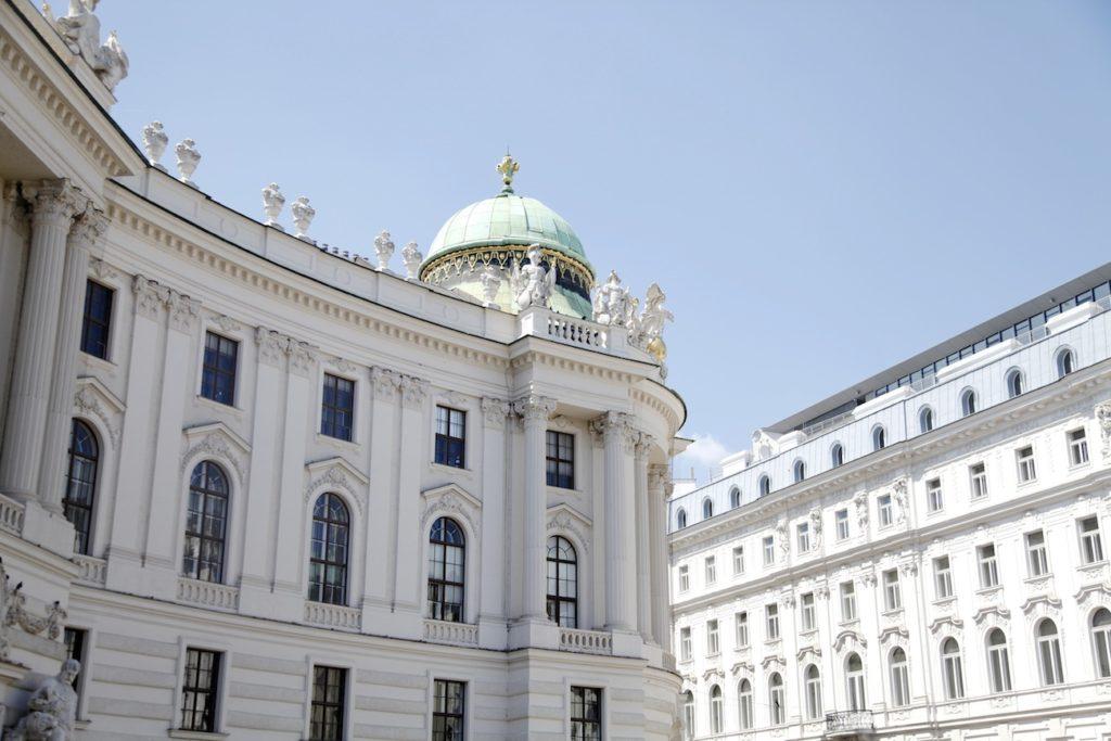Vienna13-1024x683.jpg