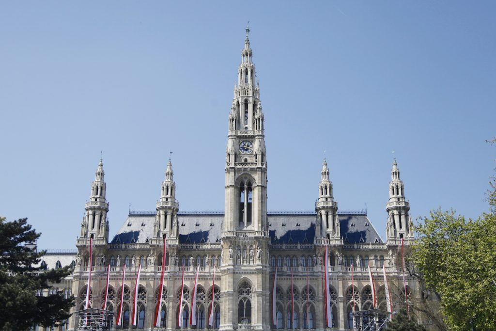 Vienna19-1024x683.jpg