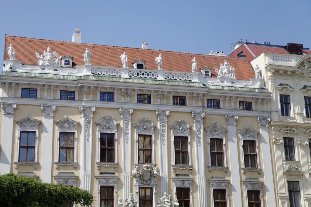 Vienna20-1024x683.jpg