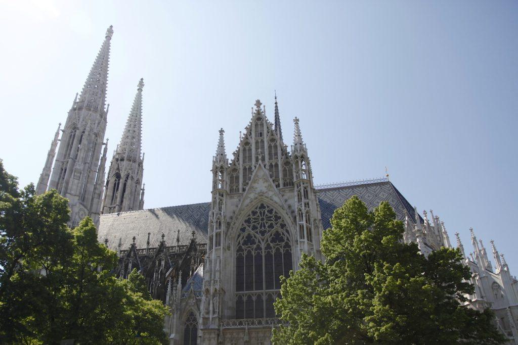 Vienna22-1024x683.jpg