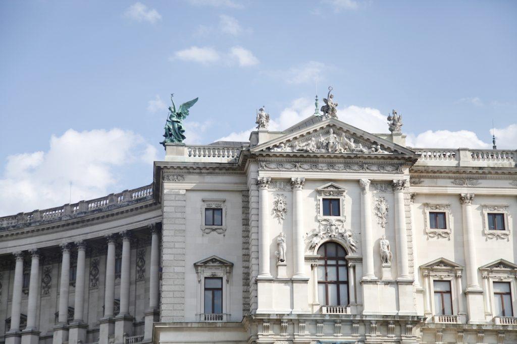 Vienna6-1024x683.jpg