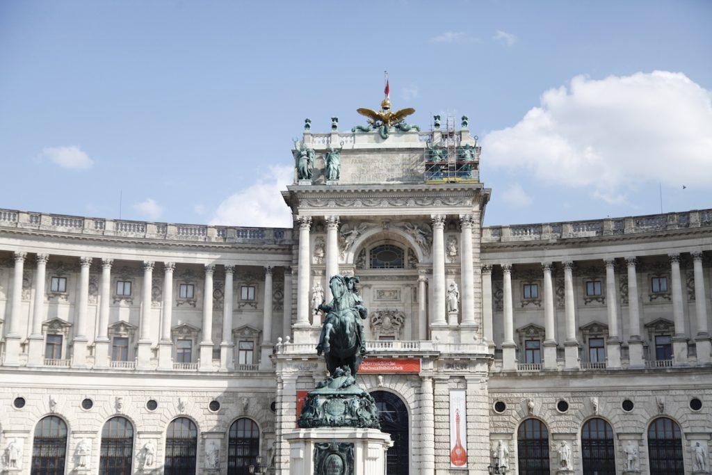 Vienna7-1024x683.jpg