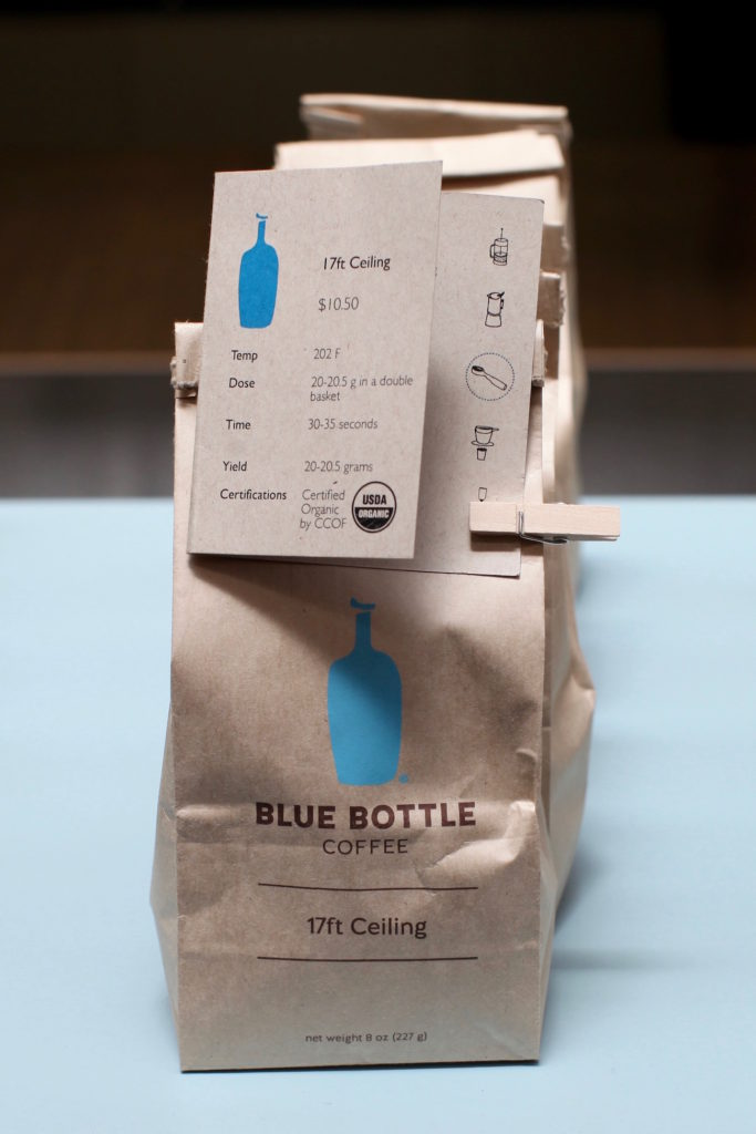 Blue-Bottle-683x1024.jpg
