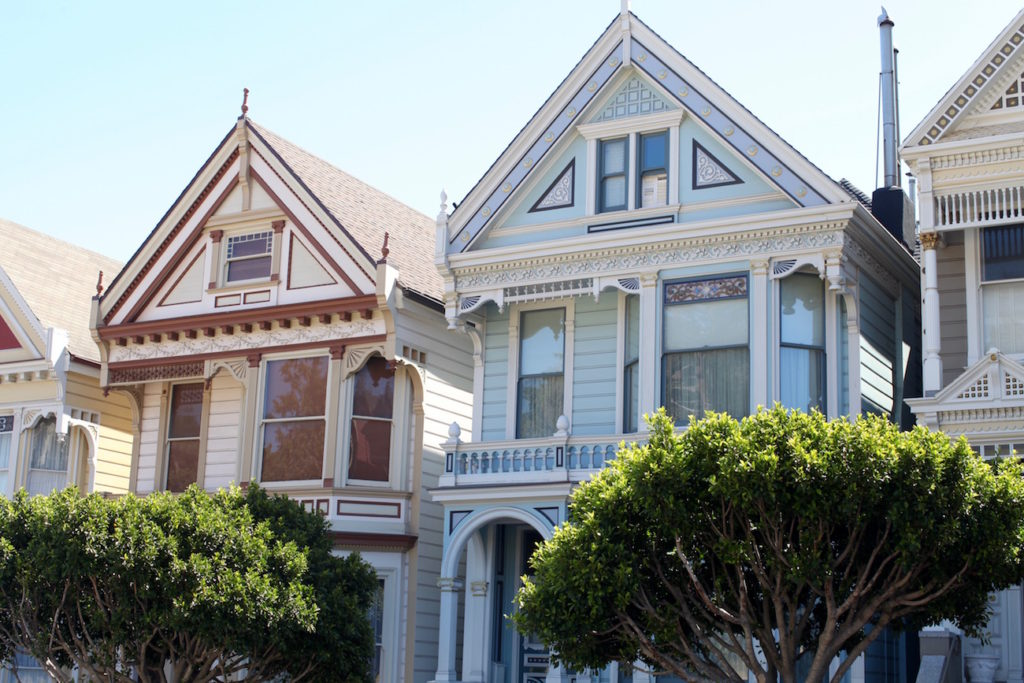 Painted-Ladies2-1024x683.jpg