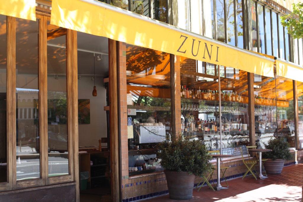 Zuni-1024x683.jpg
