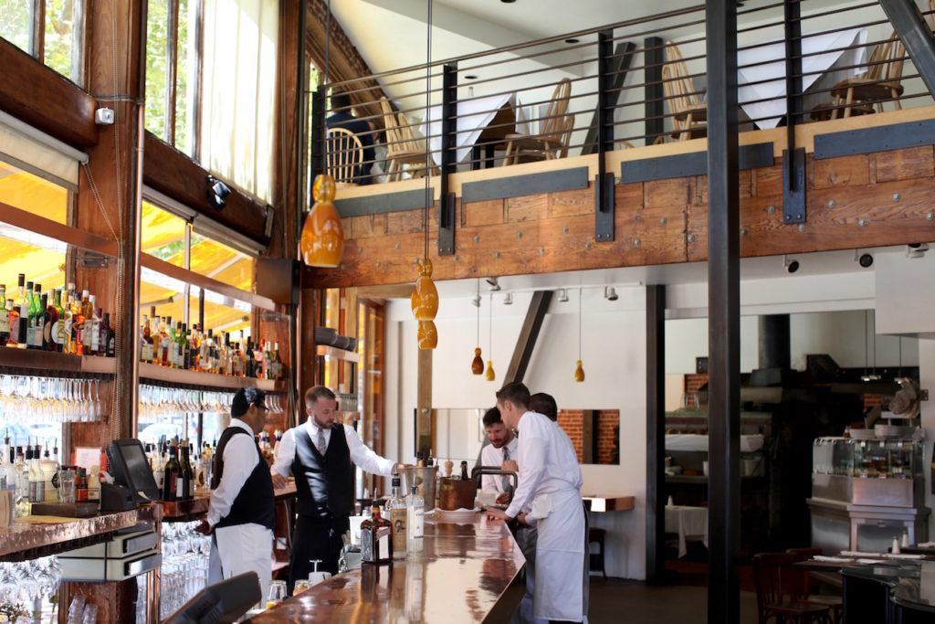Zuni-Cafe-1024x683.jpg