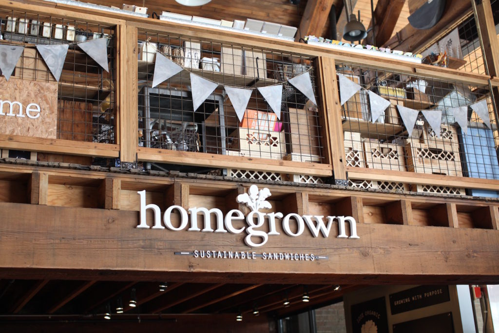 Homegrown-1024x683.jpg