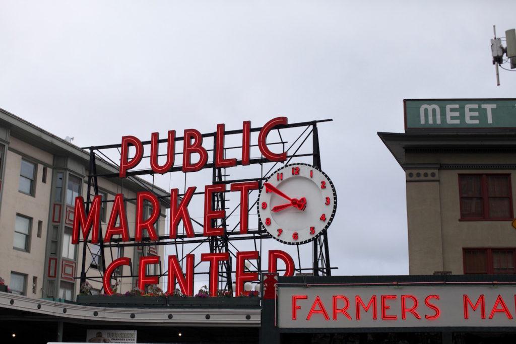 Public-Market-1024x683.jpg