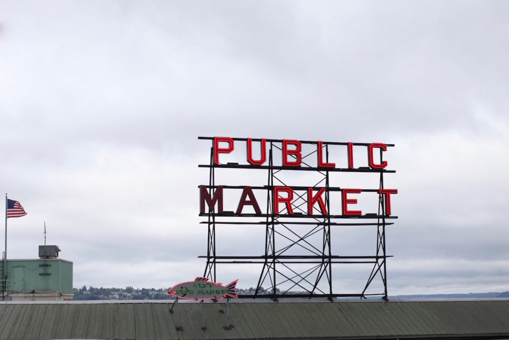 Public-Market1-1024x683.jpg