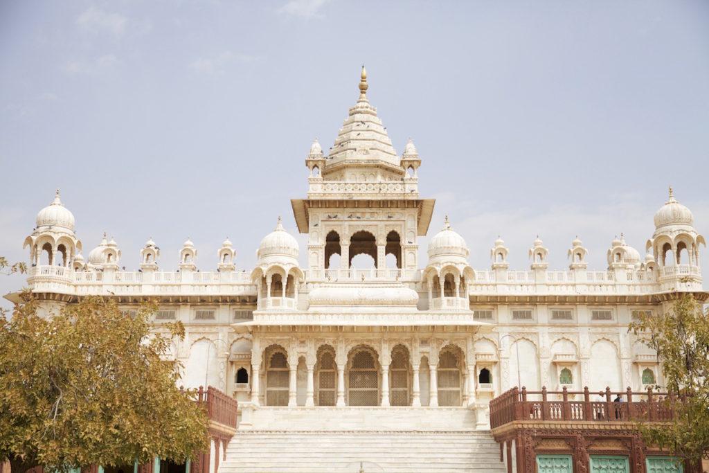 c.chitnis-India_6103-1024x683.jpg