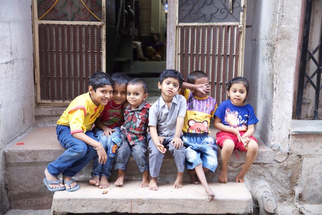 c.chitnis-India_6212-1024x683.jpg