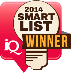 graphic-smartlist2014.png