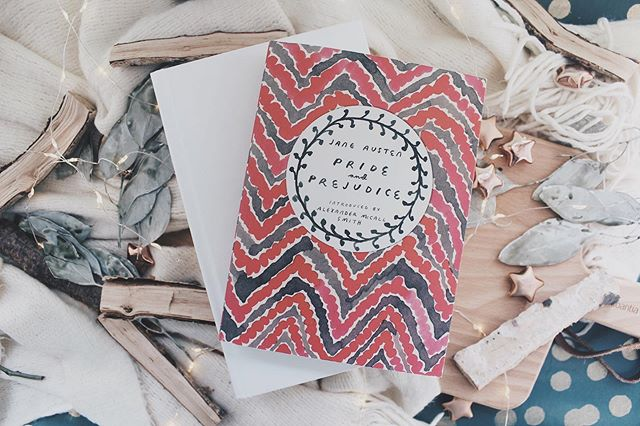 I'm so late to the party but I just got pride and prejudice😱 have you read this book? or am I the only one who hasn't. ⋆ ⋆ ⋆ ⋆  Pride and Prejudice (vintage classics) by Jane Austen. ⋆ ⋆ ⋆ ⋆  #bookaesthetic #booksaremylife #booklife #booklist #book #bookblog #bookblogging #prideandprejudice #janeaustenbooks #bookstagram #bookobsessed #bookdepository