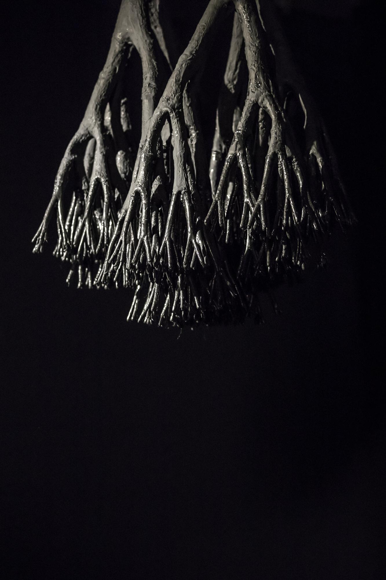 Opening Fluid Matter - Hanneke Wetzer-4.jpg