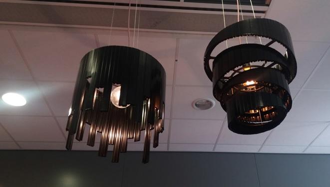 lampproto1.jpg
