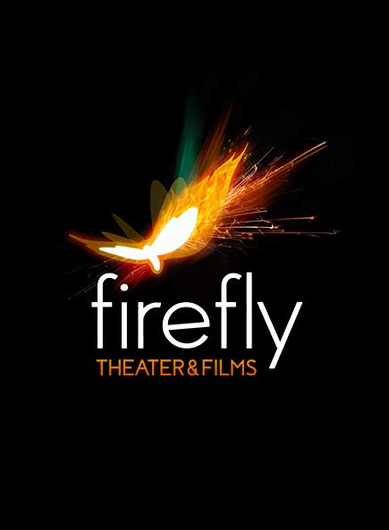 Firefly Theater & Films poster