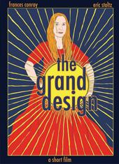 The Grand Design poster