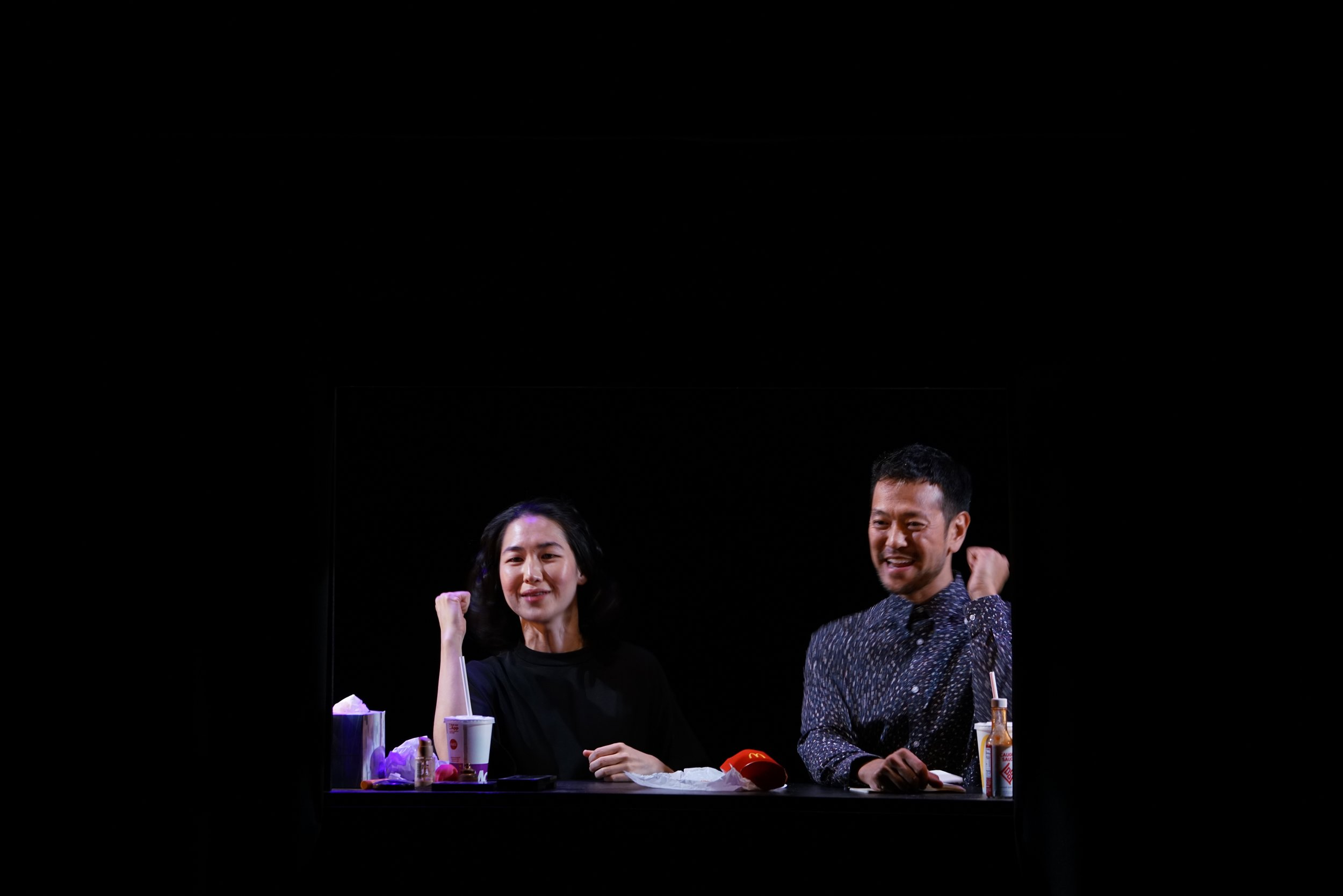 Louis Changchien, Jackie Chung in CAUGHT (c) 2017 Firefly Theater and Films (2).jpg