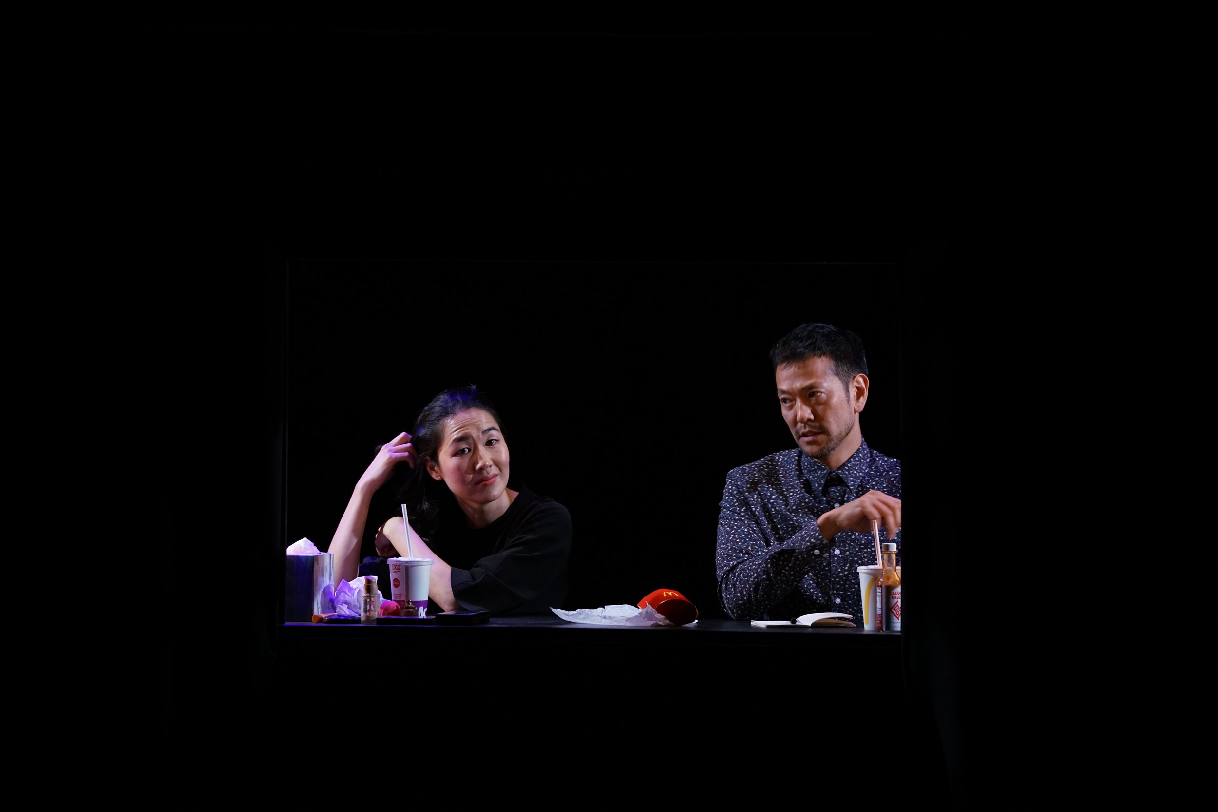 Louis Changchien, Jackie Chung in CAUGHT (c) 2017 Firefly Theater and Films (3).jpg