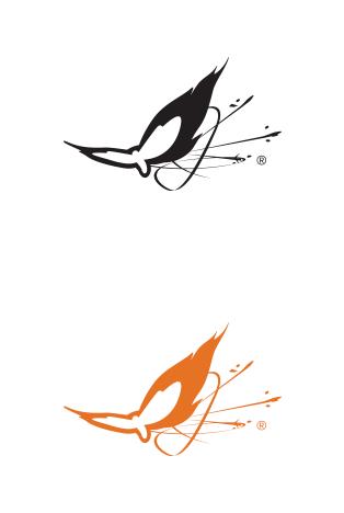 Firefly Theater & Films logomarks