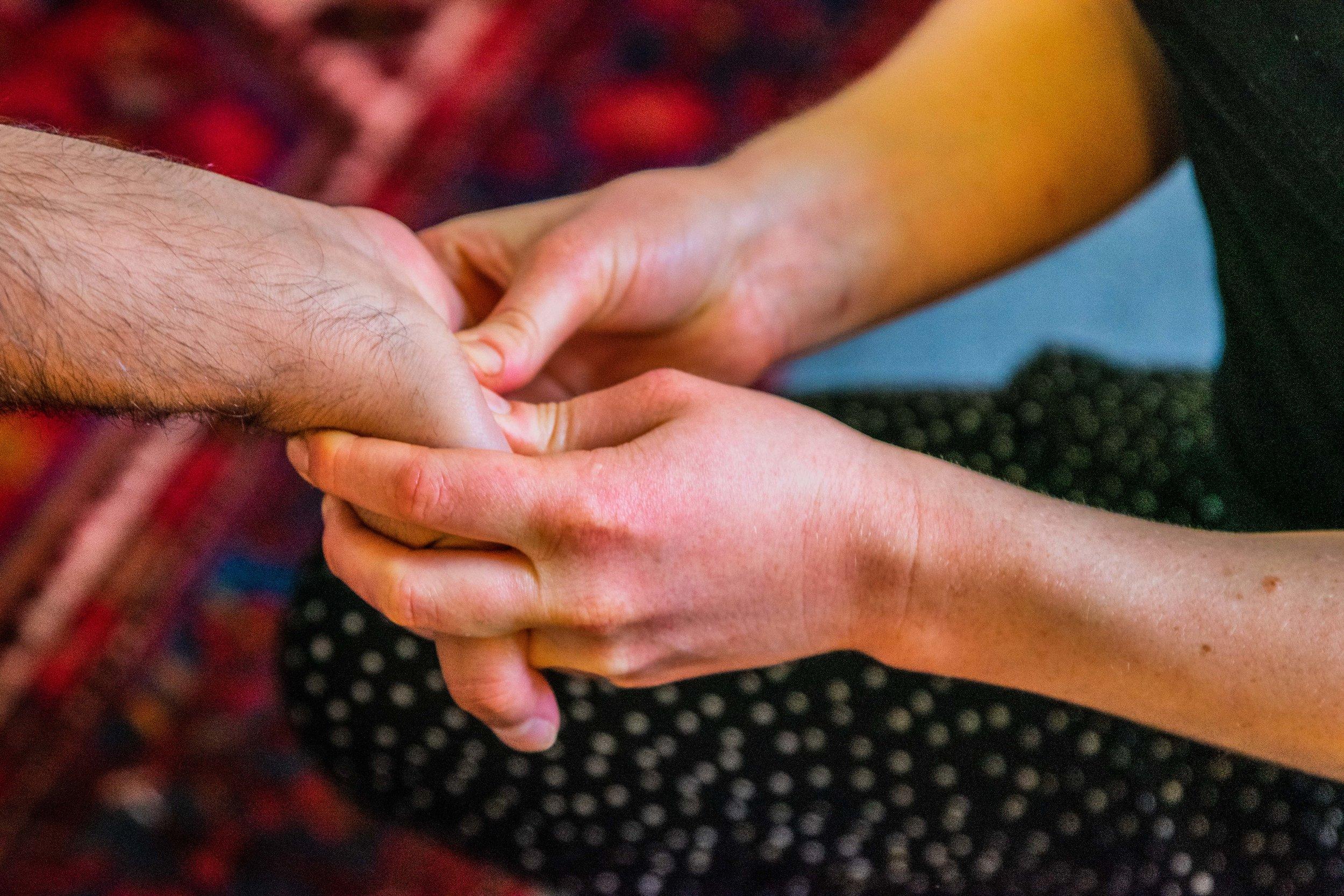 Imogen Quilley, Holistic & Remedial Massage Therapist © Alexa Ledecky-22.jpg