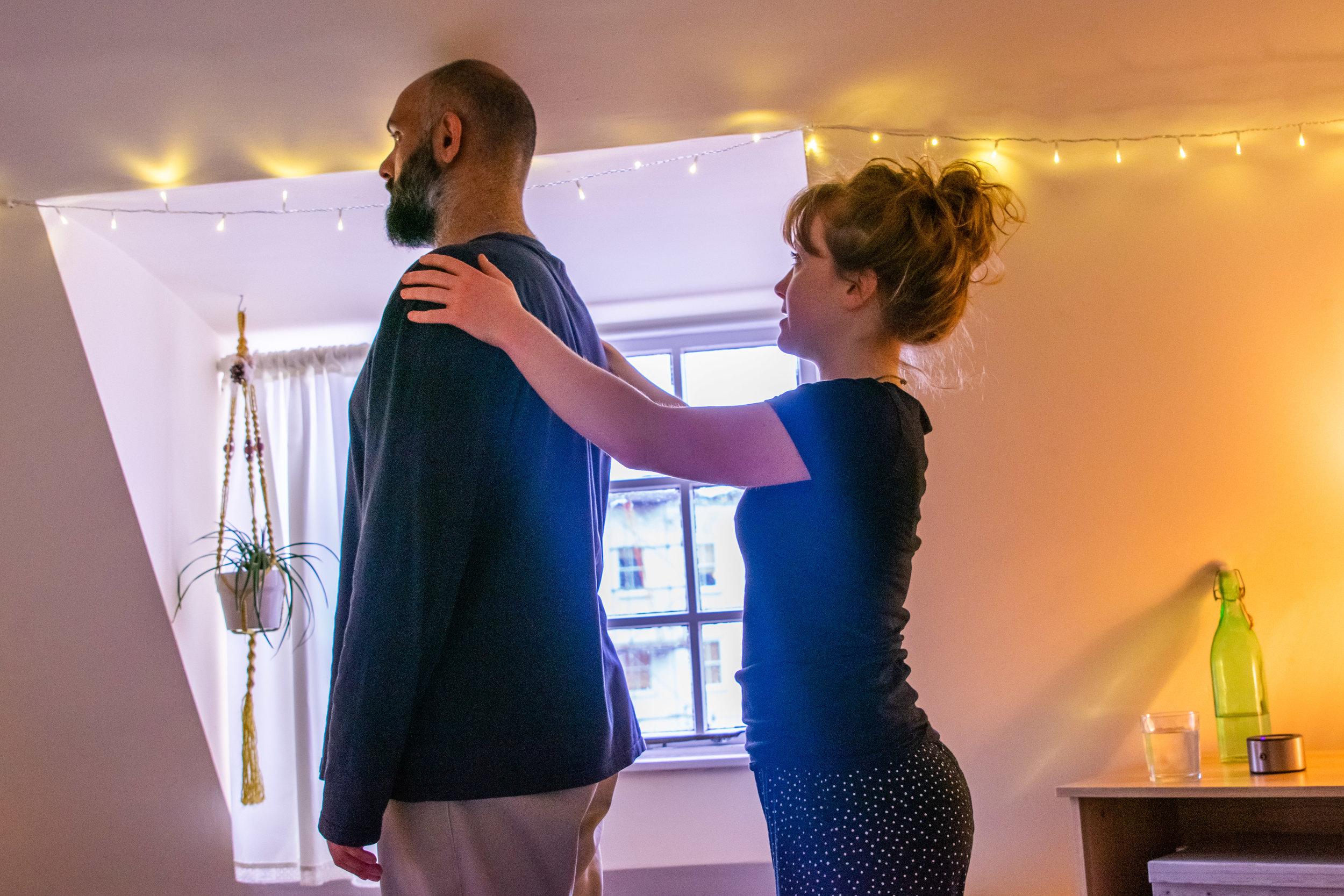 Imogen Quilley, Holistic & Remedial Massage Therapist © Alexa Ledecky-5.jpg