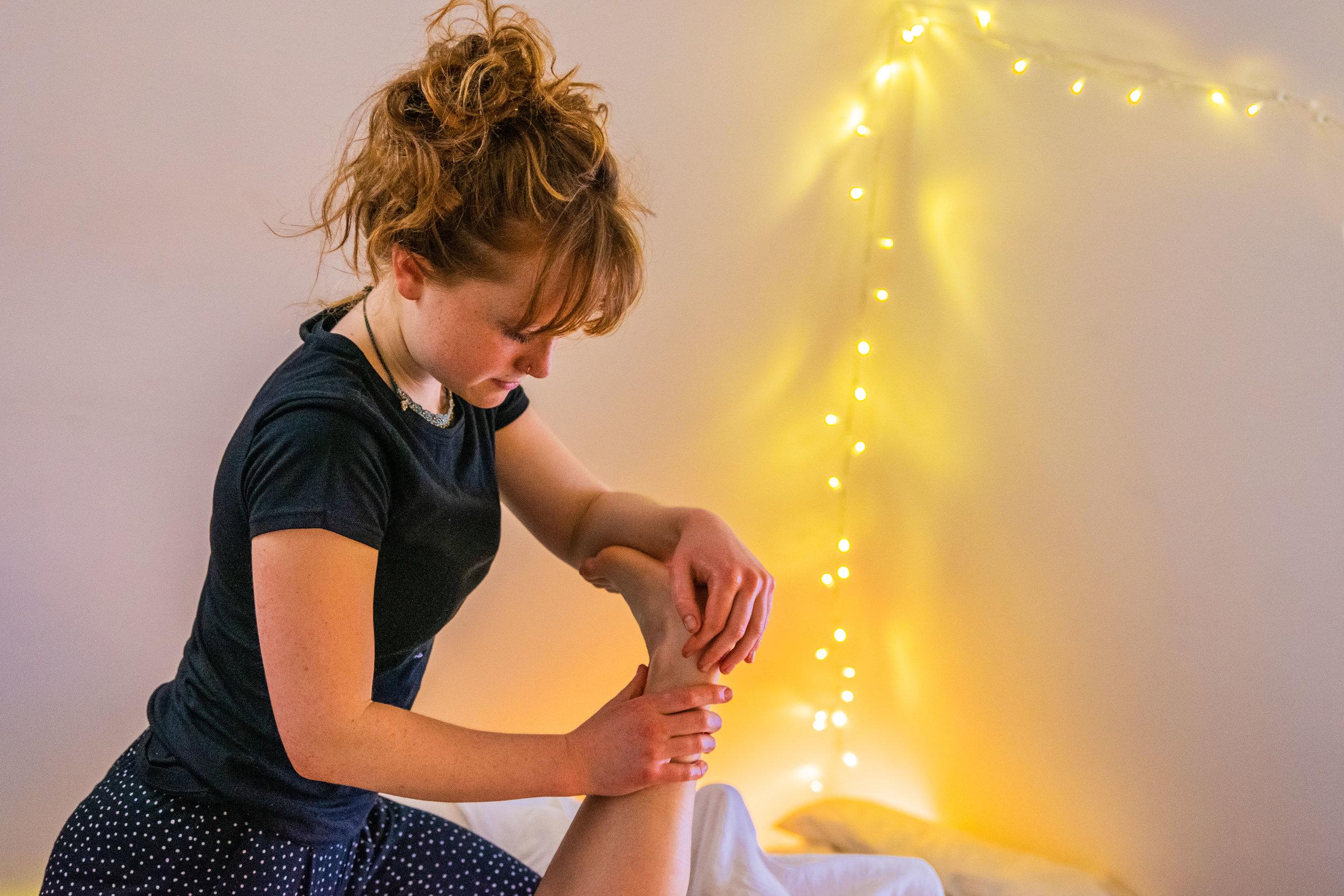 Imogen Quilley, Holistic & Remedial Massage Therapist © Alexa Ledecky-39.jpg