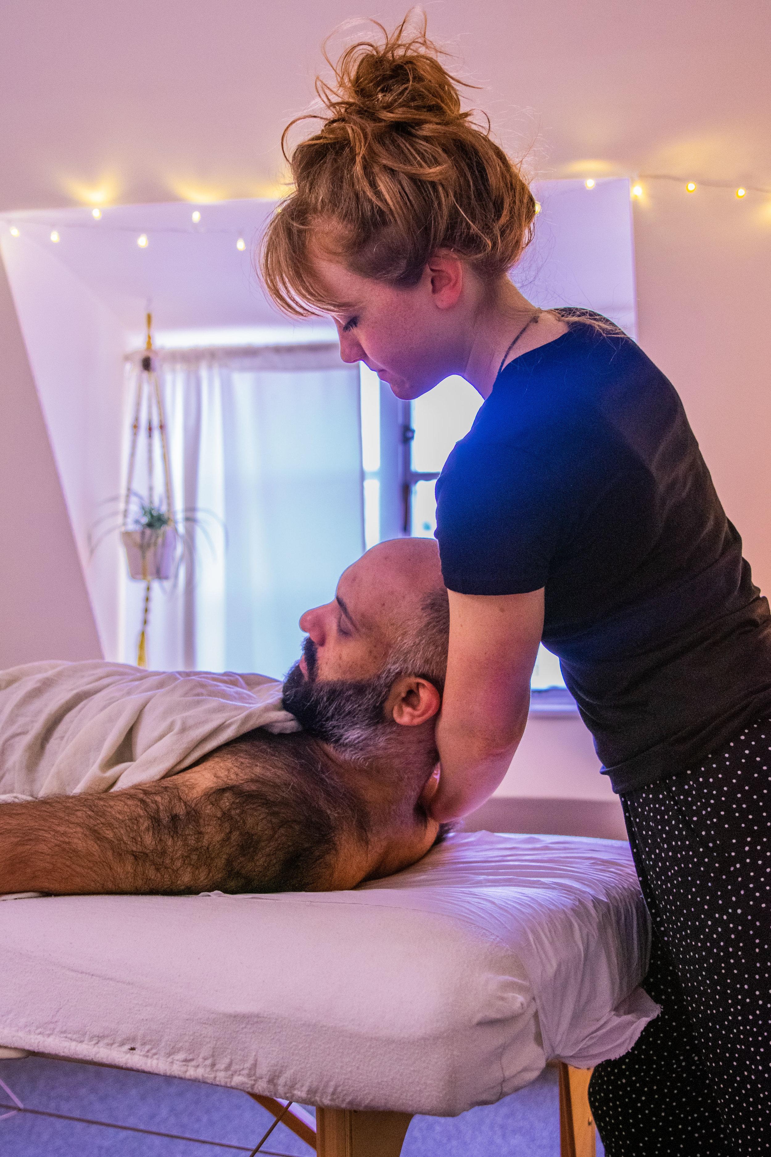 Imogen Quilley, Holistic & Remedial Massage Therapist © Alexa Ledecky-18.jpg