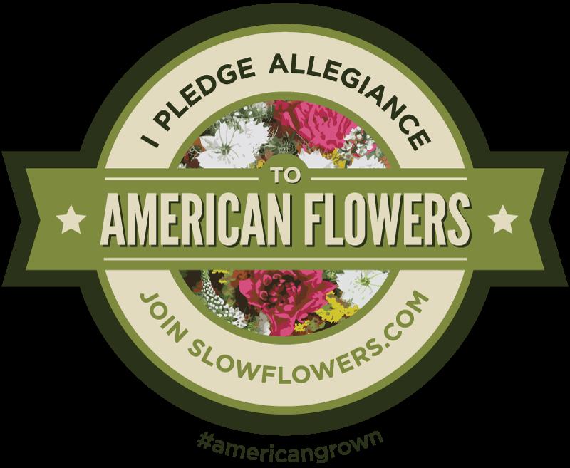 slowflowers_badge_xl_800pxwide-1_13983275411_o.png