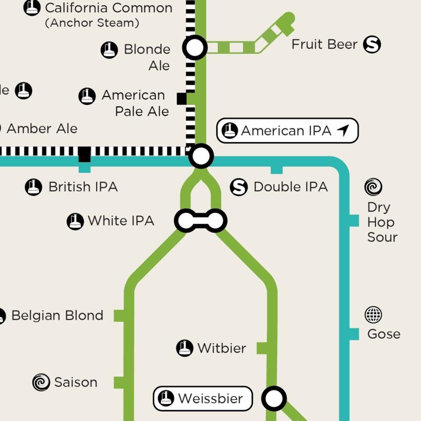 Beer+tube+map+expand_Beer+map_Beer+map.jpg