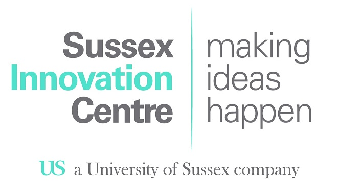 Sussex Innovation Centre Logo (with UoS high res) - Copy.jpg