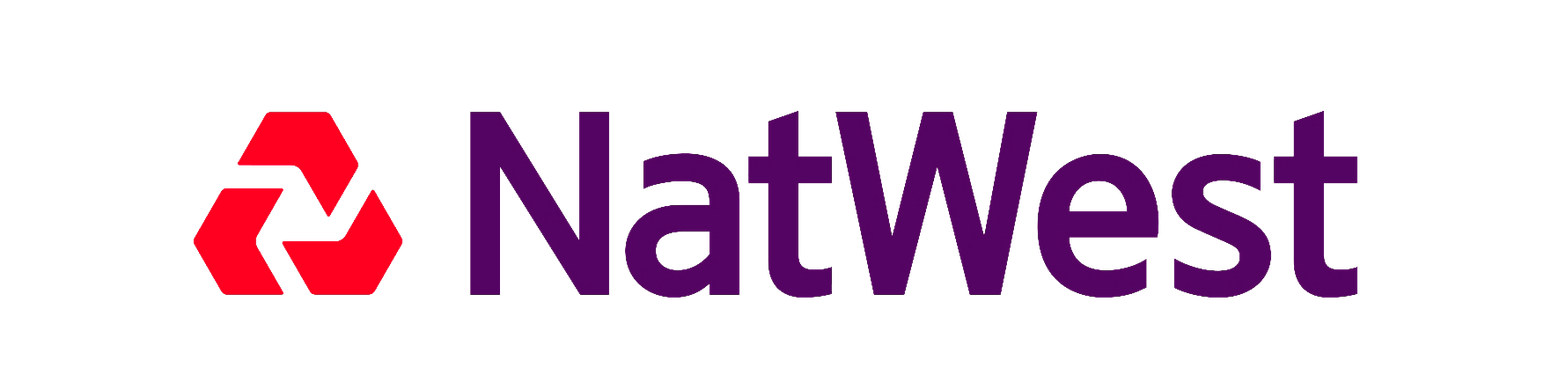 natwest logo.png