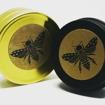 Bee Lippy - Lip Balm