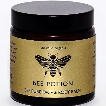 Bee Pure - Face Balm