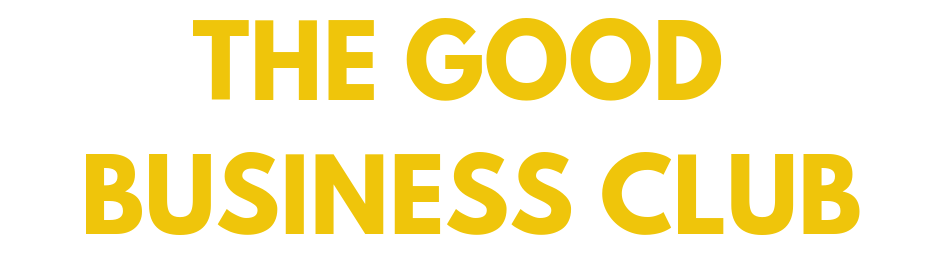 The Good Business Club - Copy.png