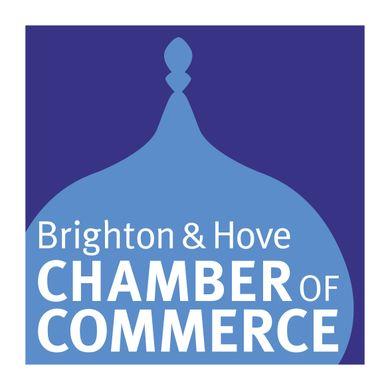 BH Chamber of Commerce.jpg