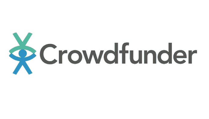 Crowdfunder UK.png