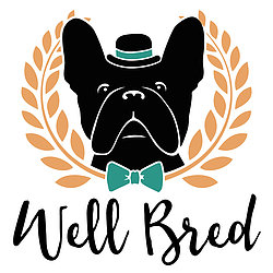 Well Bred Design Limited