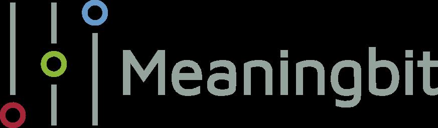Meaningbit