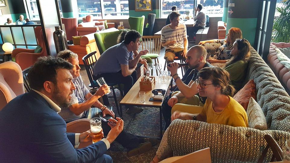Meetup 25.05.19.jpg