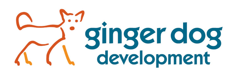 Ginger Dog Development