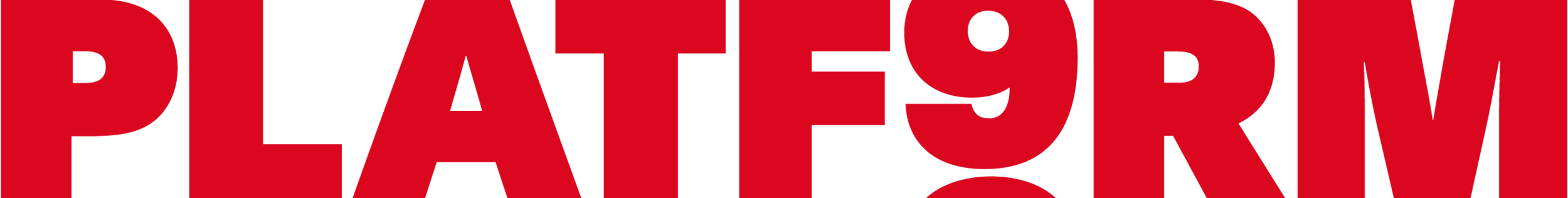 New logo red.png