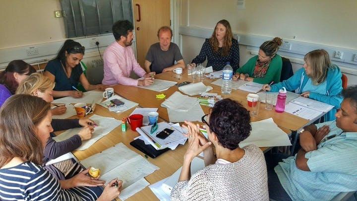 Res Comms workshop 2.jpg