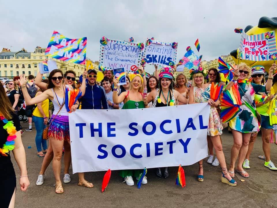 The Social society festival.jpg
