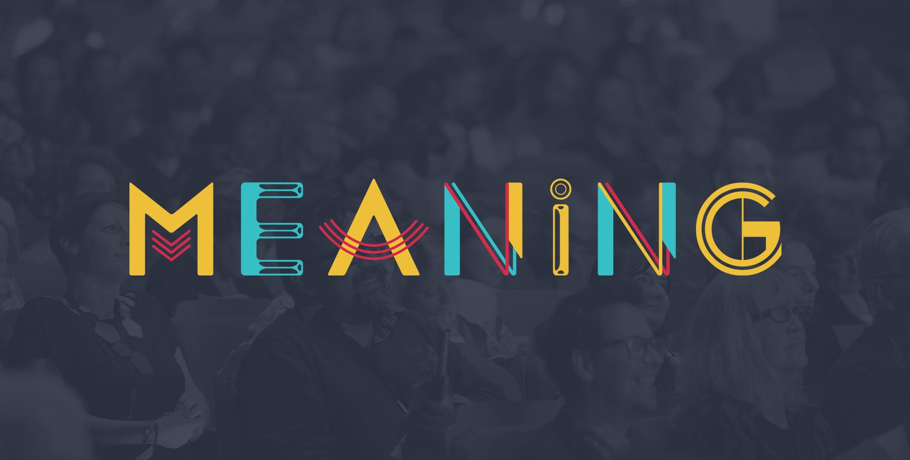 Meaning logo.png