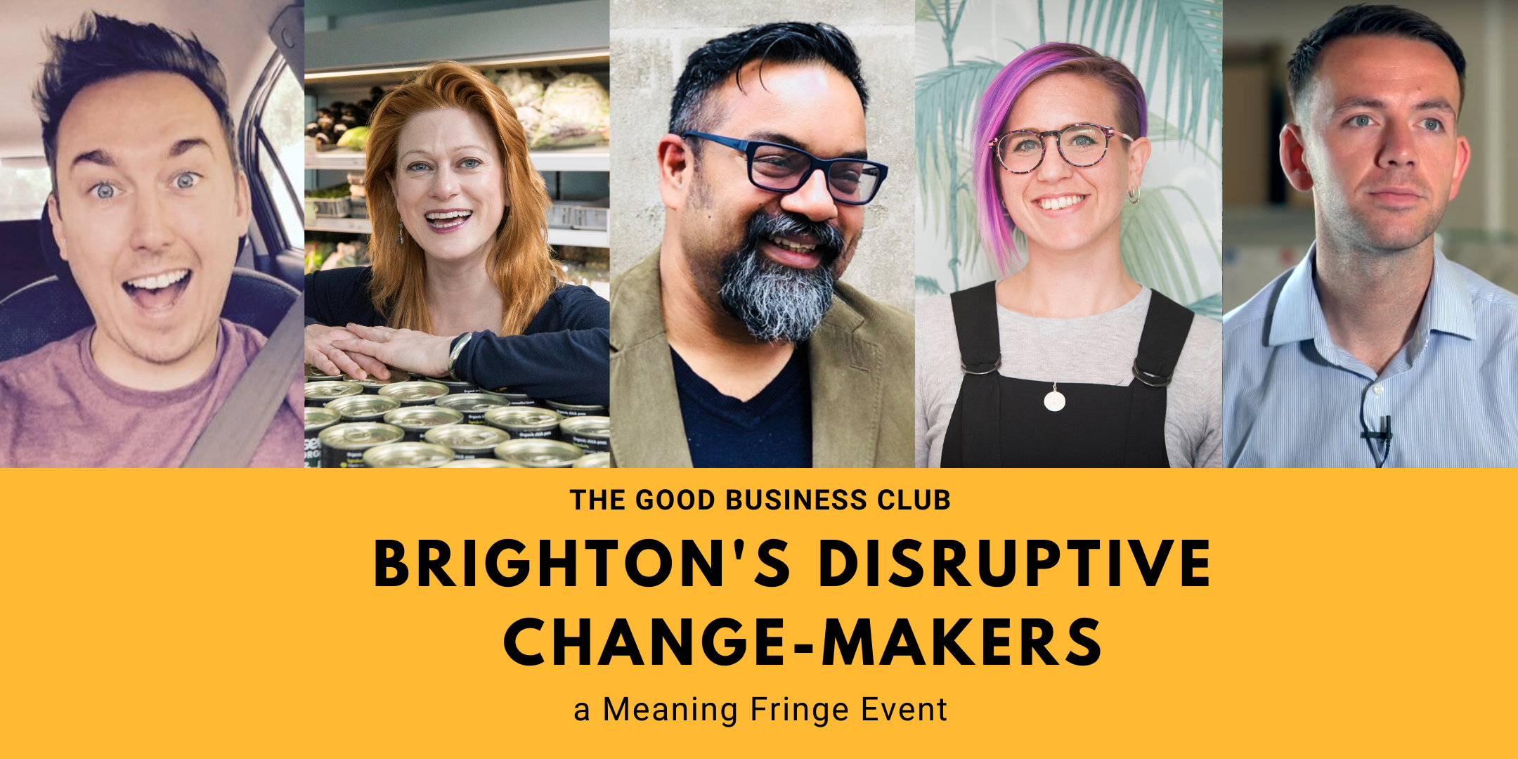 Brighton's Disruptive Change-makers all 3.png