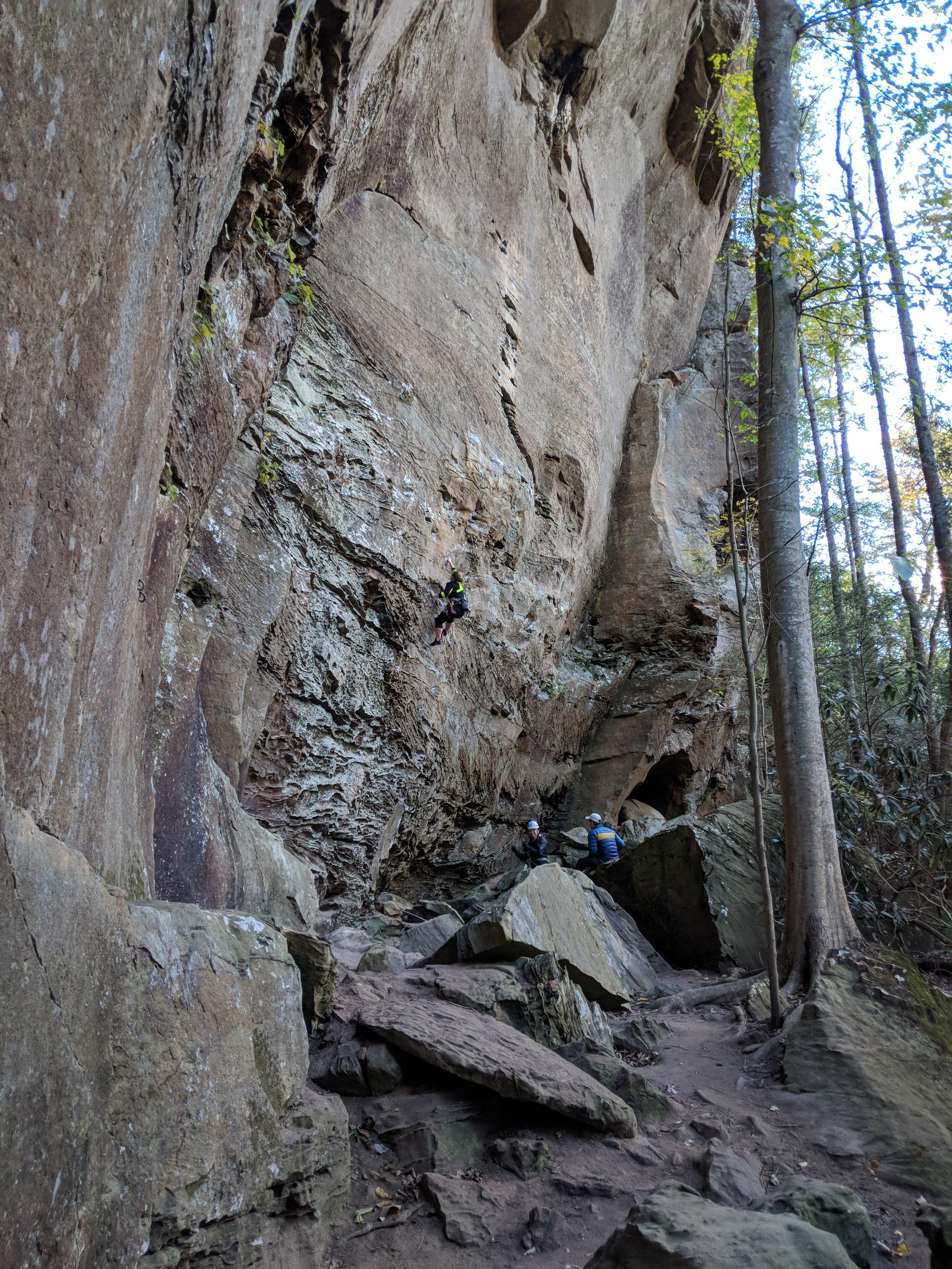 climbing-epic-trip-adventure-guide.jpg