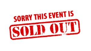 sold-out-300x167.png