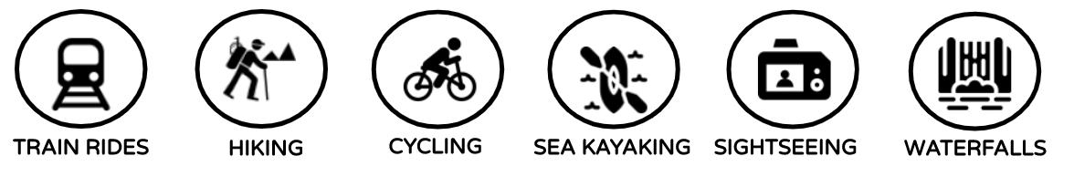 japan-activities.png